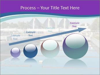 0000071762 PowerPoint Templates - Slide 87