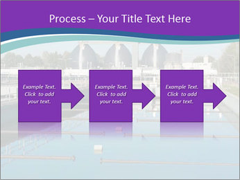 0000071762 PowerPoint Templates - Slide 88