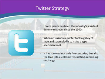0000071762 PowerPoint Template - Slide 9