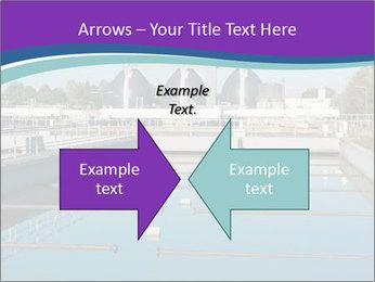 0000071762 PowerPoint Templates - Slide 90