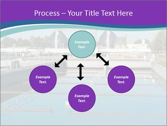0000071762 PowerPoint Template - Slide 91