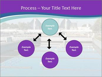 0000071762 PowerPoint Templates - Slide 91