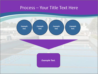 0000071762 PowerPoint Template - Slide 93