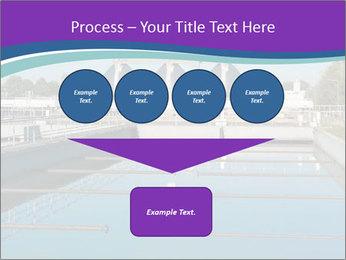 0000071762 PowerPoint Templates - Slide 93