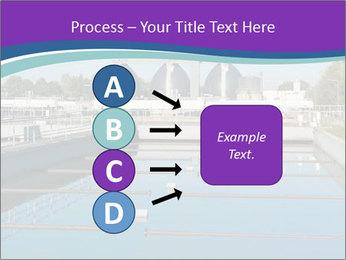 0000071762 PowerPoint Templates - Slide 94