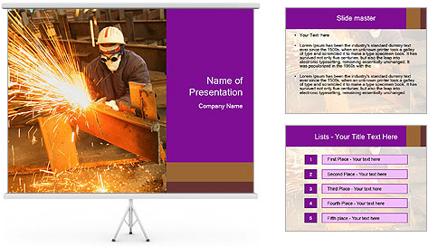 0000071763 PowerPoint Template