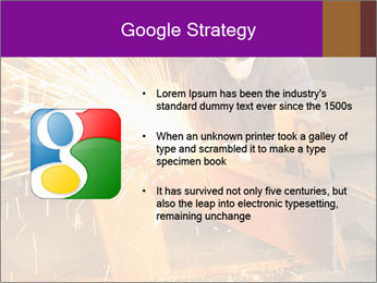 0000071763 PowerPoint Template - Slide 10