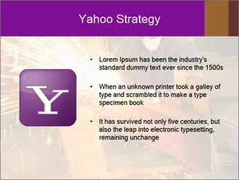 0000071763 PowerPoint Template - Slide 11