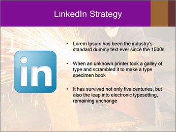0000071763 PowerPoint Template - Slide 12