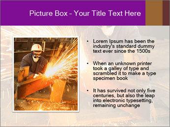 0000071763 PowerPoint Template - Slide 13