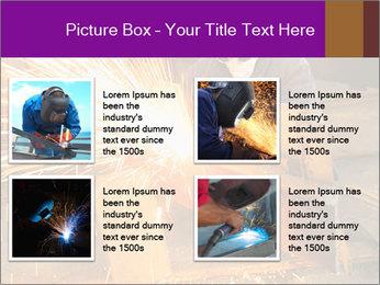 0000071763 PowerPoint Template - Slide 14