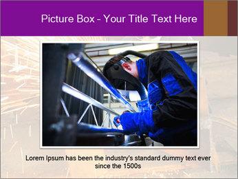 0000071763 PowerPoint Template - Slide 15