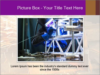0000071763 PowerPoint Template - Slide 16