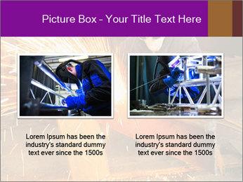 0000071763 PowerPoint Template - Slide 18