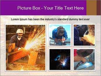 0000071763 PowerPoint Template - Slide 19