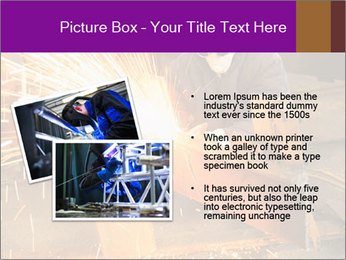 0000071763 PowerPoint Template - Slide 20