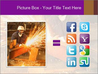 0000071763 PowerPoint Template - Slide 21