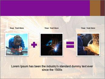 0000071763 PowerPoint Template - Slide 22