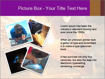 0000071763 PowerPoint Template - Slide 23