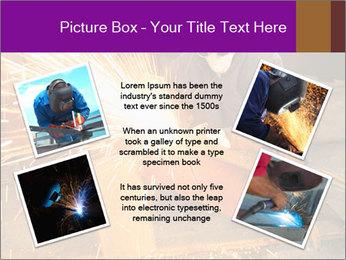 0000071763 PowerPoint Template - Slide 24