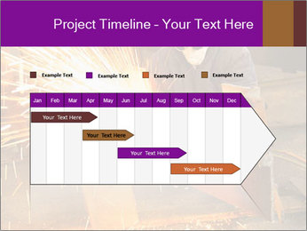 0000071763 PowerPoint Template - Slide 25