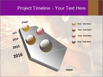 0000071763 PowerPoint Template - Slide 26