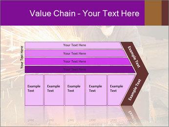 0000071763 PowerPoint Template - Slide 27