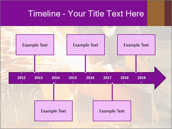 0000071763 PowerPoint Template - Slide 28