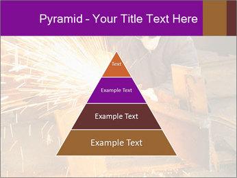 0000071763 PowerPoint Template - Slide 30