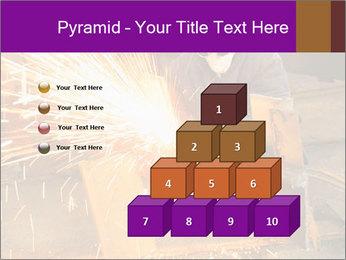 0000071763 PowerPoint Template - Slide 31