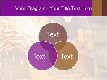 0000071763 PowerPoint Template - Slide 33