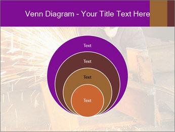 0000071763 PowerPoint Template - Slide 34