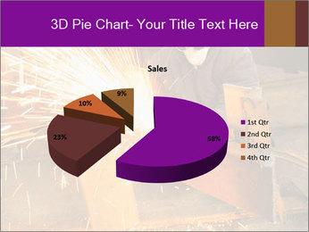 0000071763 PowerPoint Template - Slide 35