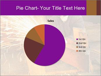 0000071763 PowerPoint Template - Slide 36