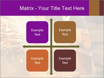 0000071763 PowerPoint Template - Slide 37
