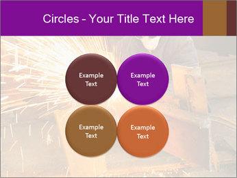 0000071763 PowerPoint Template - Slide 38
