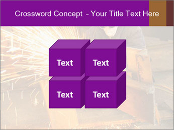 0000071763 PowerPoint Template - Slide 39