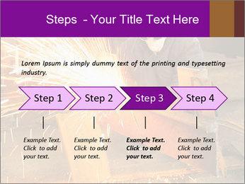 0000071763 PowerPoint Template - Slide 4