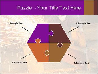 0000071763 PowerPoint Template - Slide 40