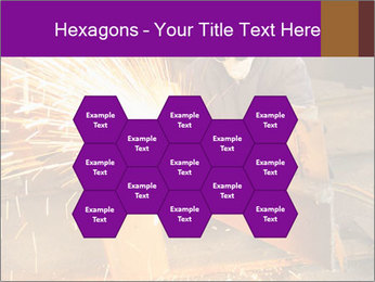 0000071763 PowerPoint Template - Slide 44