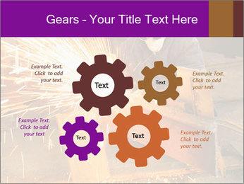 0000071763 PowerPoint Template - Slide 47