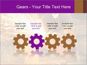 0000071763 PowerPoint Template - Slide 48