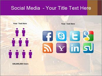0000071763 PowerPoint Template - Slide 5