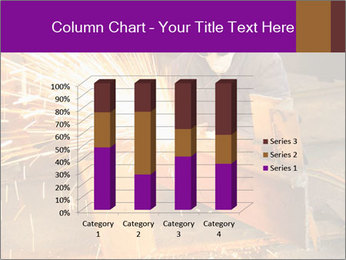 0000071763 PowerPoint Template - Slide 50