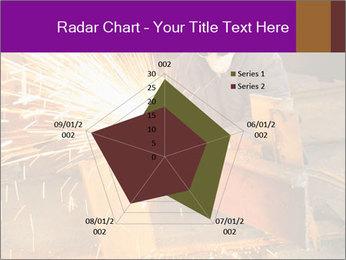 0000071763 PowerPoint Template - Slide 51