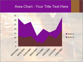 0000071763 PowerPoint Template - Slide 53