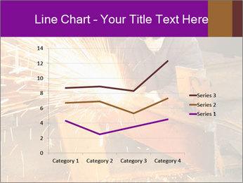 0000071763 PowerPoint Template - Slide 54