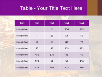 0000071763 PowerPoint Template - Slide 55