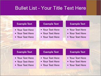 0000071763 PowerPoint Template - Slide 56