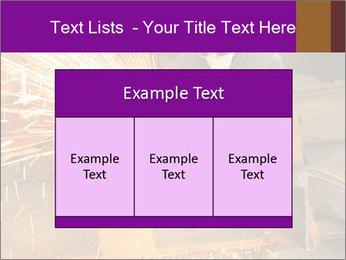 0000071763 PowerPoint Template - Slide 59